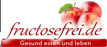 fructosefrei.de