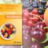 Fructoseintoleranz - wenn Fruchtzucker krank macht