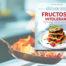 Kochbuch Fructose Intoleranz