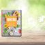 Ratgeber Fructoseintoleranz Neuauflage