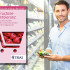 Einkaufsführer Fructoseintoleranz