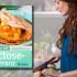Köstlich Essen bei Fructose Intoleranz - Kochbuch