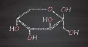 Zuckerersatzstoffe_Fructoseintoleranz