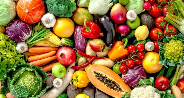 Vitaminmangel bei Fructoseintoleranz