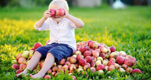 fruchtzuckerunverträglichkeit bei kindern