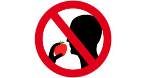 hereditäre Fructoseintoleranz