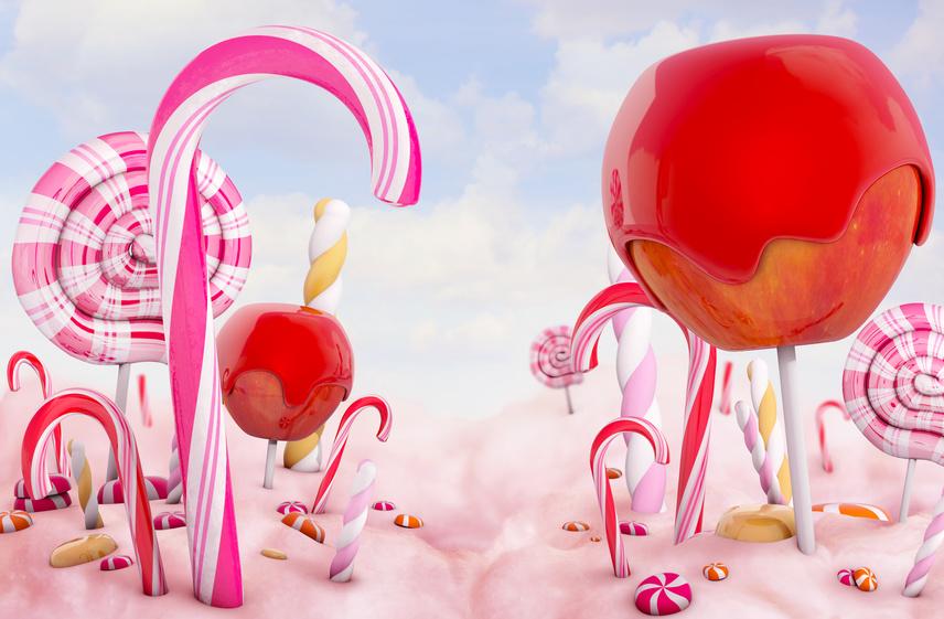 Wegfall der Zuckerquote