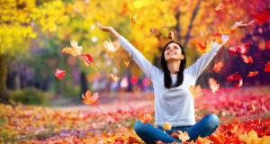 Leben mit Unverträglichkeiten – Hürden und Perspektiven