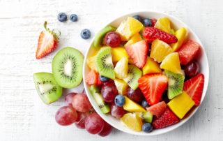 Fruhimi.de bei Fructoseintoleranz