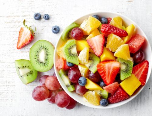 Fruhimi.de: Neuer Autorenblog über die Fructoseintoleranz