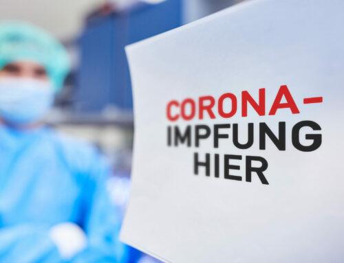Corona-Update. Wissenswerte Facts für Menschen mit Fructoseintoleranz